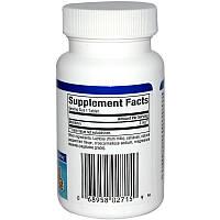 Мелатонин, 3 мг, Natural Factors, 90 таблеток