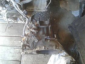 МКПП с HYUNDAI TUCSON M6GF2 4WD