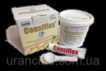 Слепочный материал Consiflex, тип 1 (Консифлекс)