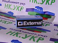 Герметик External наружный для R600 / R290 (20грам) TR1166.01 Errecom