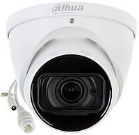 IP видеокамера DH-IPC-HDW5431RP-ZE Dahua 4Mп (2.7-13.5 мм)