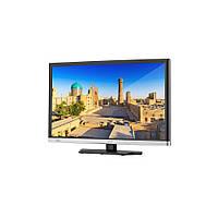 Телевизор Artel LED 24ART9000 (24 дюйма)