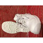 Ботинки Модиф для внутренних работ белые (высокие) Wurth, фото 2