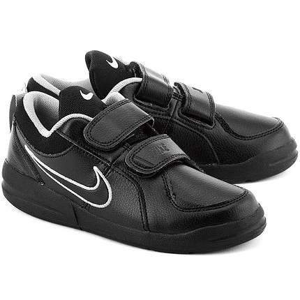 9d290168 Детские Кроссовки Nike Pico 4 Psv 454500-001 (Оригинал) - купить в ...