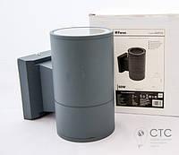Светодиодный светильник Feron DH0701 E27 серый, фото 1