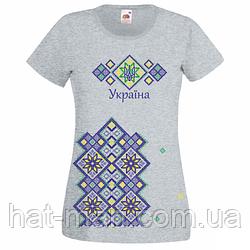 Україна орнаменти