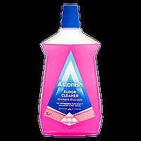 Засіб для миття підлоги Astonish Орхідея 1 л