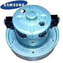 ➜ Двигатель VCM K70GU для пылесоса SAMSUNG, фото 2