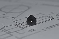Винты с потайной головкой под шестигранный ключ М12, фото 1