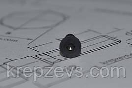 Винты с потайной головкой под шестигранный ключ М12 DIN7991