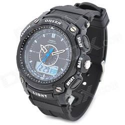 Наручные часы Ohsen sport watch