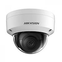 IP видеокамера DS-2CD2185FWD-I Hikvision 8Мп (2.8 мм)