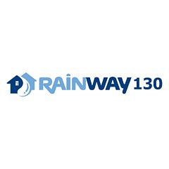 Водосток RainWay 130