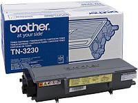 Заправка картриджа Brother TN-3230 для принтера DCP-8070, 8085, HL-5340, 5350, 5370, 5380, MFC-8370 в Києві