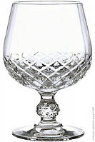 Набор бокалов для бренди 320 мл (6 шт) Longchamp Eclat
