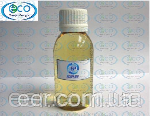 Ингибитор коррозии и накипеобразования EPC 301