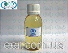 Інгібітор корозії та накипоутворення EPC 301