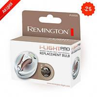 Лампа для фотоэпилятора  IPL6000 (SP-6000SB) (Remington)