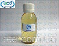 Ингибитор биообрастаний EPC 400