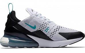 Кроссовки 41-43 размеры Nike Air Max 270