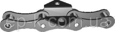 Цепи ТРД 38-4000-1-1-8-4, фото 3