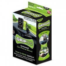 Универсальный держатель  HOLDER GRIP GO для коммуникаторов, смартфонов, КПК, мобильных телефонов