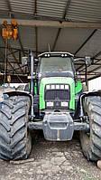 Трактор Deutz  х-720