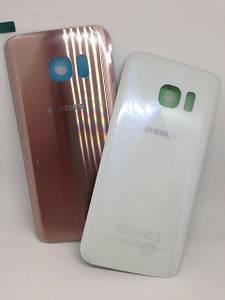 Samsung Galaxy S7 / G930