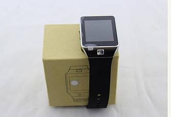 Часы Smart watch SDZ09 (Без замены брака!!!)