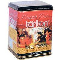 Чай Tarlton Best Pekoe 250 гр.