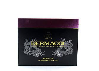 Набор косметики Dermacol 6 в 1