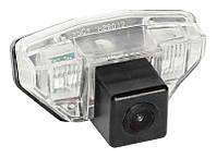 Камера заднего вида для Honda CRV 2007+ RR