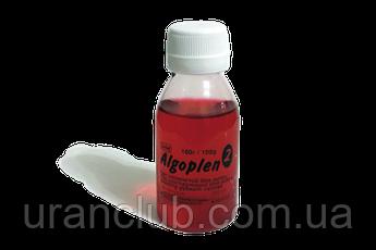 Лак изоляционный для гипса Algoplen №2 (Альгоплен №2)