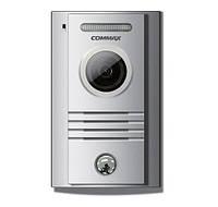 Вызывная панель Commax DRC-40KHD