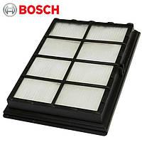 ✅HEPA фильтр Bosch BBZ8SF1
