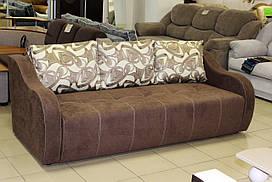 Розкладний диван від роизводителя