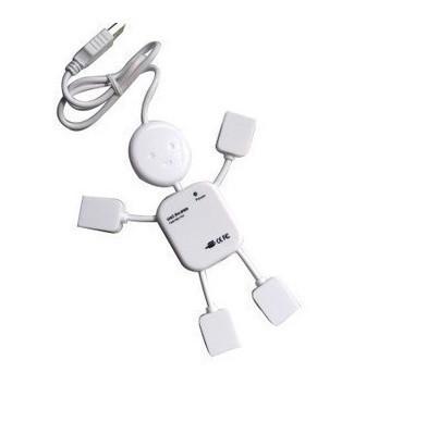Разветлитель USB HUB S (300) в уп. 300шт.