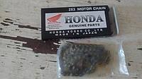 Цепь распредвала 2х3-82L Honda Gy6