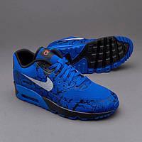 5b222d37 Детские кроссовки Nike Air Max 90 в Украине. Сравнить цены, купить ...