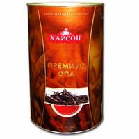 Чай Hyson Premium OPA (Премиум ОПА), 100 гр.
