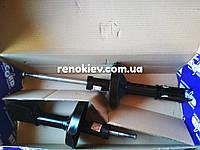 Амортизатор передний Renault Clio II (104255)