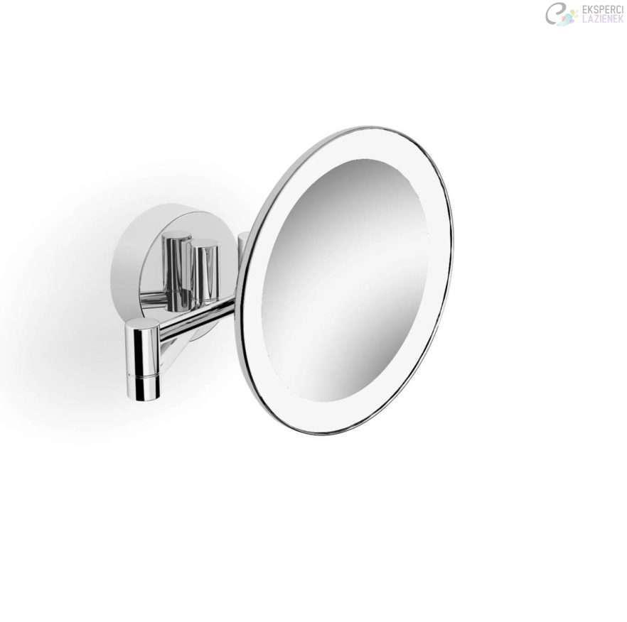 Косметическое зеркало Stella Косметическое 22.002