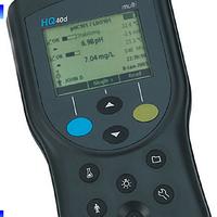 Цифровий мультипараметровий прилад HQ40D