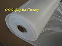 Резина термостойкая пищевая (+250гр. С), фото 1