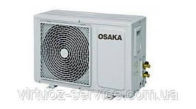 Бытовой кондиционер OSAKA  STV-18HH, фото 2