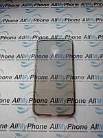 Чехол для мобильного телефона Meizu MX4 Pro силиконовый Black