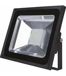 Светодиодные прожекторы LED 50W-400W