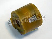 Катушка 5ТХ.520.093-03 (75В) к вентилю ВВ-32