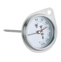 Термометр для запекания мяса Tescoma Gradius 636150