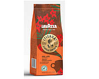Кофе молотый Lavazza Tierra  180g